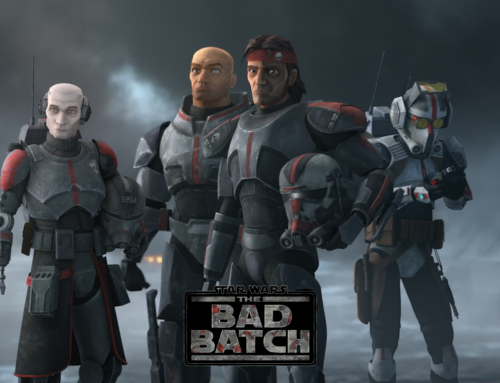 The BB Team